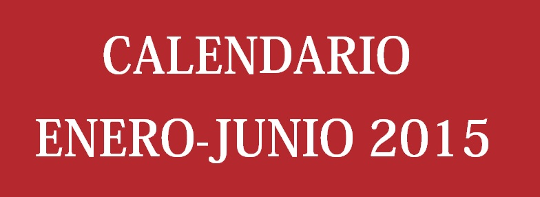 Banner EC-2015 Rojo