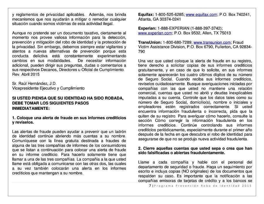 Index of /hc/wp-content/uploads/2015/04/Programa Prevencion Robo ...