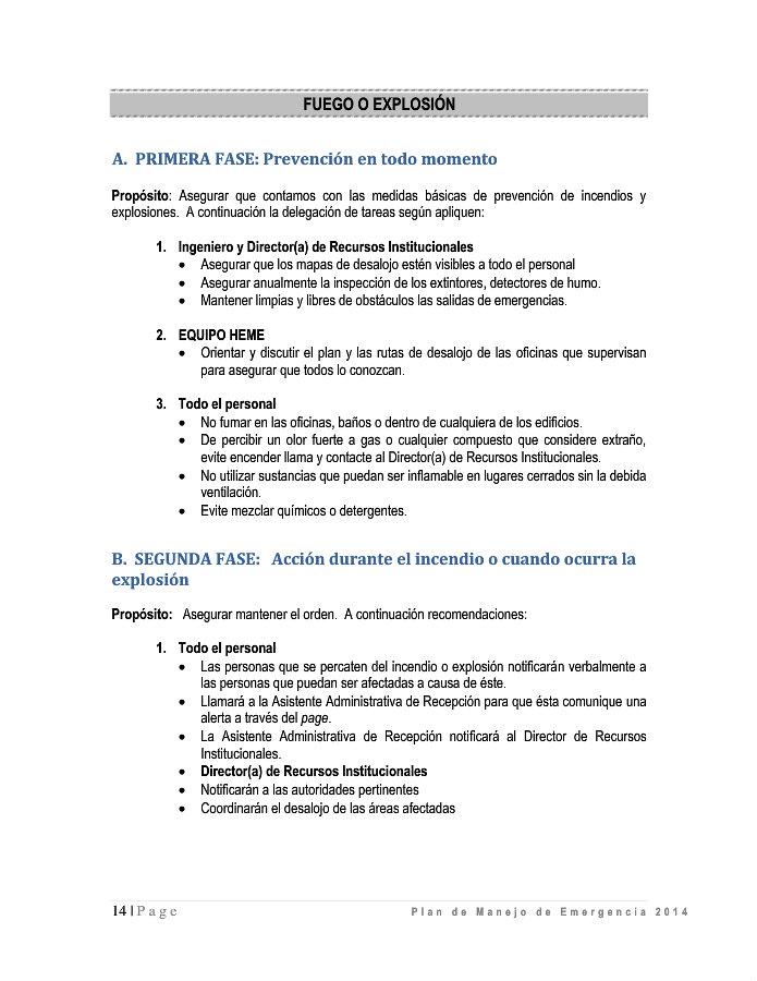 Index of /hc/wp-content/uploads/2015/05/Plan de Manejo de ...