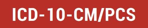 icd-10_banner