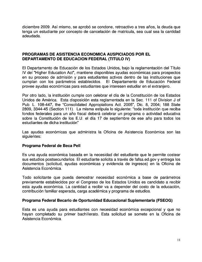 Bonito Virginia Nacimiento Formulario De Reemplazo Certificado ...