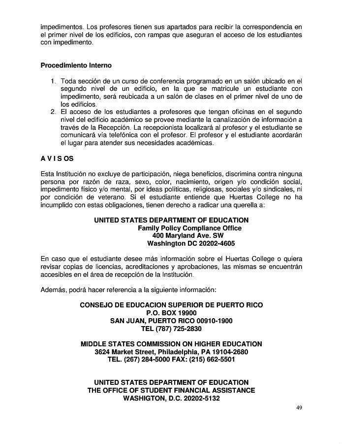 Moderno Copia Certificada Del Acta De Nacimiento Del Estado De ...