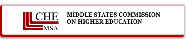 middle states commission