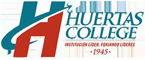 logo-huertas-2016-3 (1)