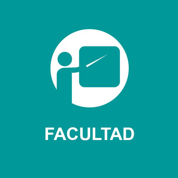 Facultad
