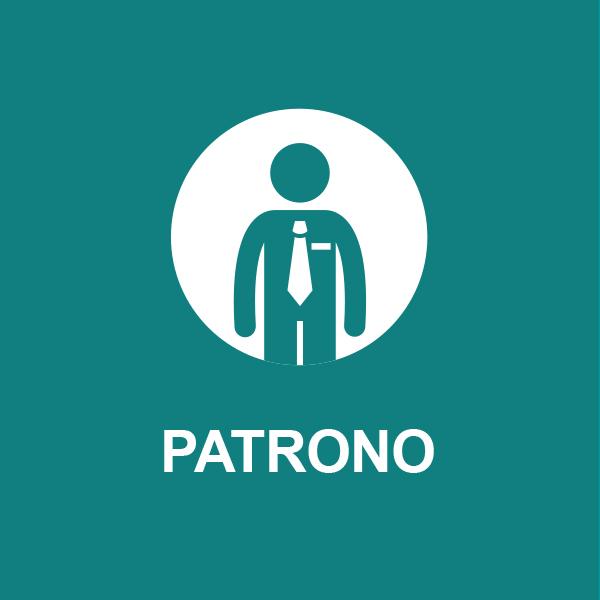 Patrono